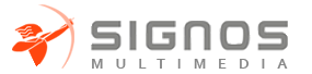 Signos Multimedia