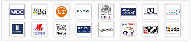logos_in